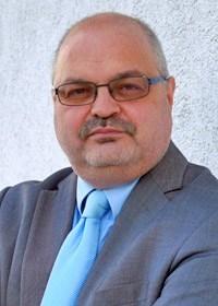 bvdm Dieter Kleeberg