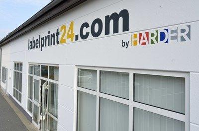 labelprint24