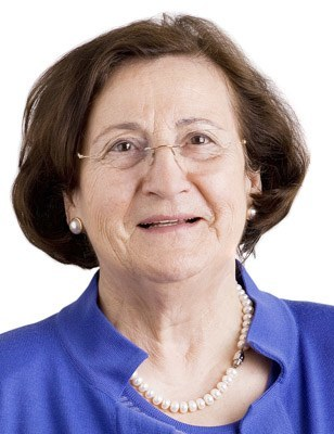 Helga Marzek