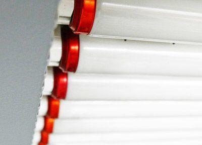 flint group bringt lichtst rkere lampen f r belichter etiketten labels. Black Bedroom Furniture Sets. Home Design Ideas