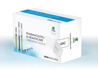 Pharmaclear PP Seal RP 62 EU