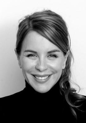 Karen Heumann Heidelberg
