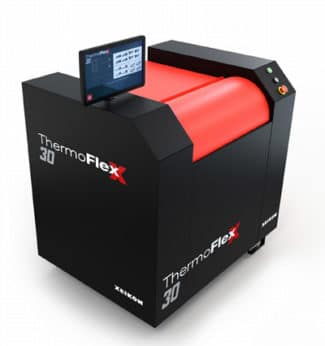 Thermoflexx 30