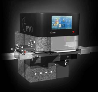 Cadis Pavo Digitaldruck