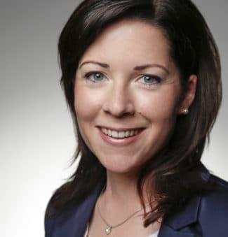 Sihl Katja Frey