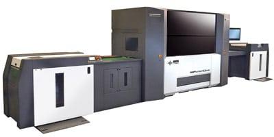 SEI Laser PaperOne
