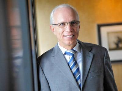 Dr. Renninghoff, BG ETEM