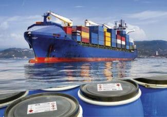 VPF Seewasser-Etiketten