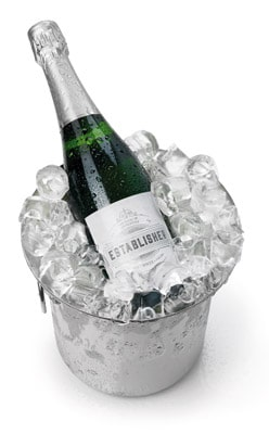 UPM Raflatac Ice-Premium
