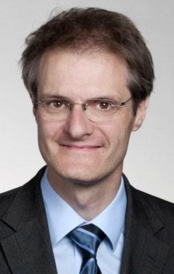 Kurt Bräutigam HP