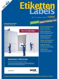 Etiketten-Labels 5-2016