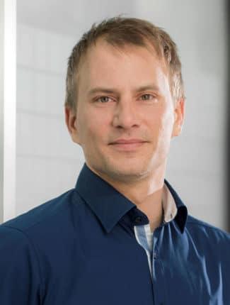 Chromos Sven Hülscher