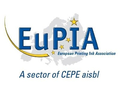 Logo EuPIA