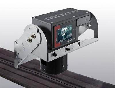 BST eltromat CCD Cam 100