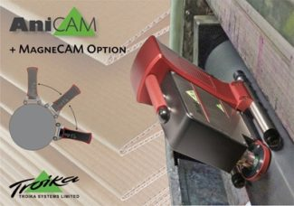 Troika Systems AniCam