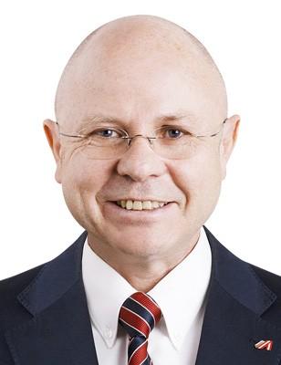 Dr, Wareka, Marzek Etiketten