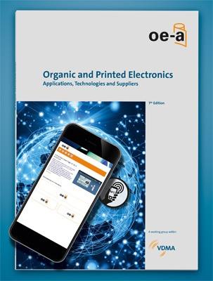 OE-A NFC-Broschüre
