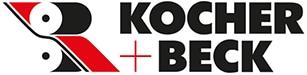 Kocher+Beck_640 x 157 px_72 dpi