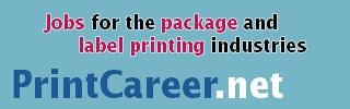 printcareer.net