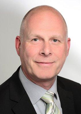 Rainer Schroers TLS Anilox
