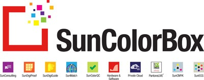 Cun Color Box