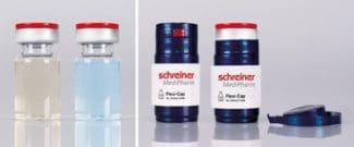 Schreiner Flexi-Cap