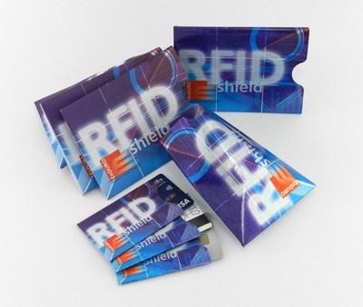 Sihl Enduro Effect 135 RFID