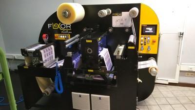 Flexor xCut Pro