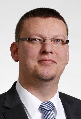 Mario Möginger, Hugo Beck