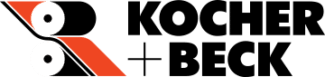 Kocher+Beck Logo