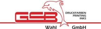 Logo GSB Wahl