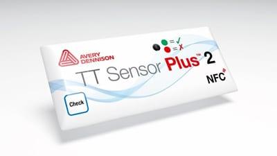 Faller TT Sensor plus
