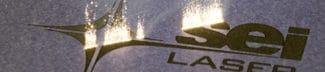 SEI Laser Startbild