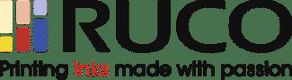 Logo Ruco