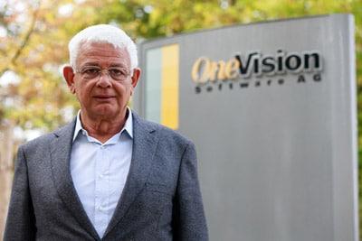 Onevision Hussein Khalil