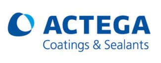 Logo Actega