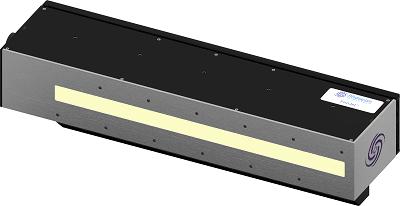 Phoseon LED-UV