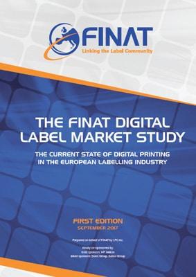 Titelseite FINAT-Marktstudie