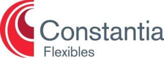 Logo Constantia Flexibles