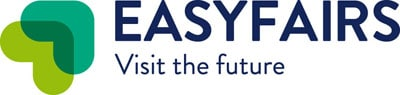 Logo easyfairs