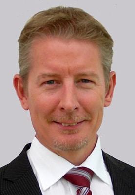 Stefan Thulin Lüscher