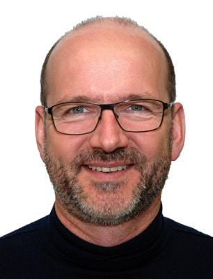 Dr. Dirk Aulbert