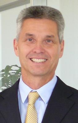 Klaus Bachstein