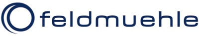 Logo Feldmuehle