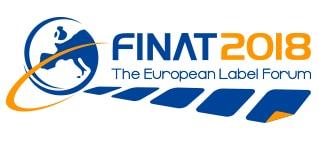 Logo FINAT ELF
