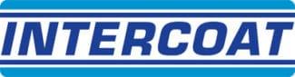 Logo Intercoat