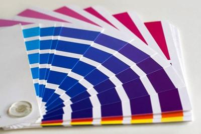 PDF 2.0 Sonderfarben