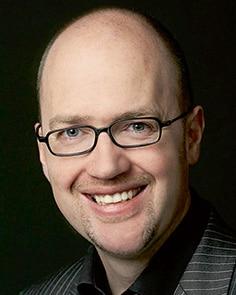 Jan-Peter Homann