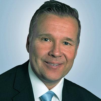 Oliver Schlindwein