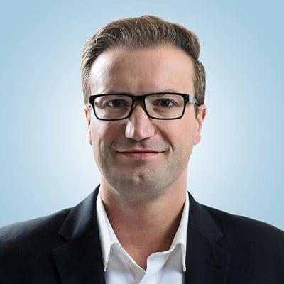 Karol Wolnikowksi
